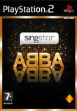 SingStar ABBA (Game Only) screenshots, Screenshot 5 of 7