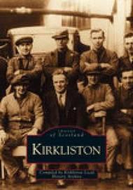 Kirkliston by Kirkliston Local History Group image