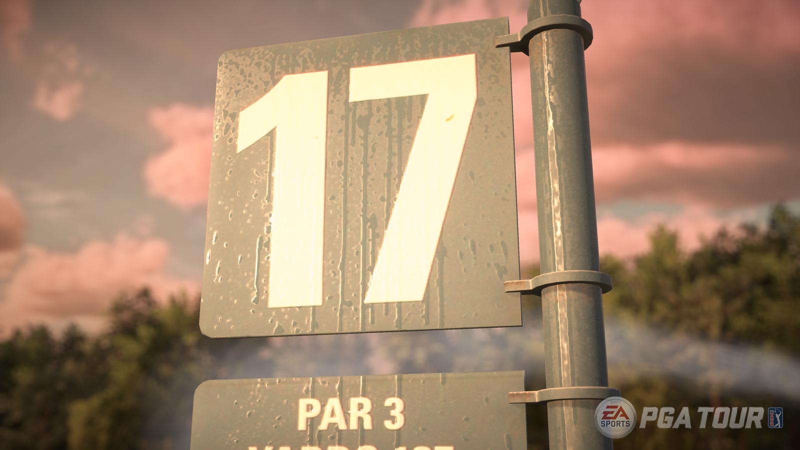 Rory Mcllroy PGA Tour for Xbox One image