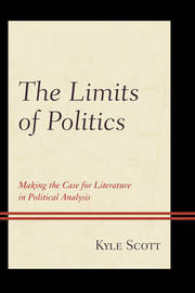The Limits of Politics by Kyle Scott