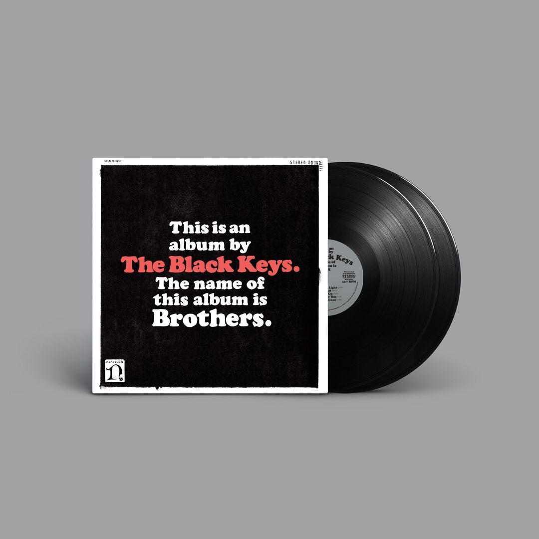 Brothers Deluxe Anniversary Edition image