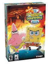 SpongeBob SquarePants: The Movie for PC Games