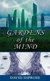 Gardens of the Mind by David Diprose image