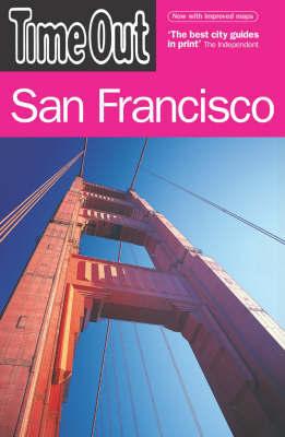 """Time Out"" San Francisco"