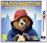Paddington: Adventures in London for Nintendo 3DS