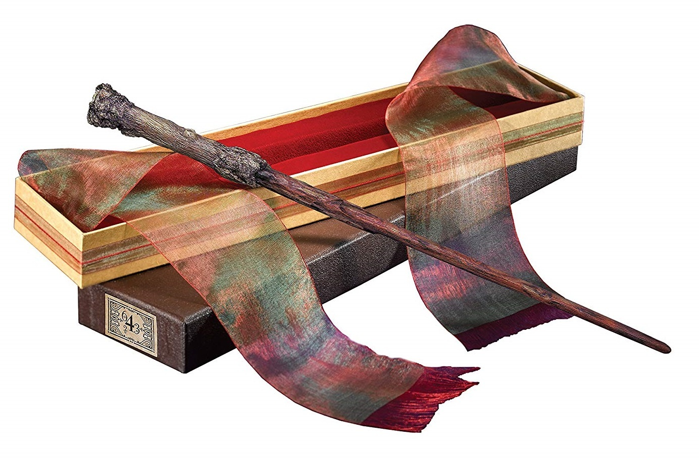 Harry Potter: Premium Replica Wand - Harry Potter image