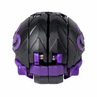 Bakugan: Battle Planet - Ultra Pack (Nillious)