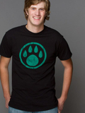Warcraft Monk Paw Premium T-Shirt (Small)