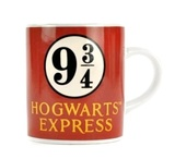 Harry Potter: Hogwarts Express - Mini Mug