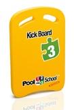 Intex: Pool School Step 3 - Kickboard
