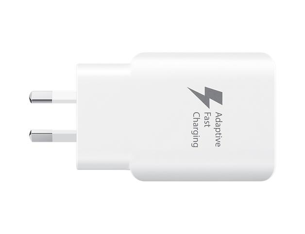 Samsung TabPro S Fast Charging Travel Adaptor