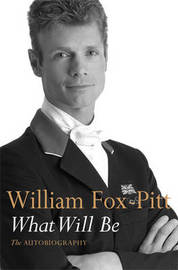 What Will Be by William Fox-Pitt image