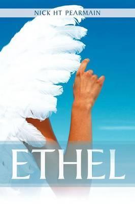 Ethel by Nick Ht Pearmain image