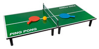 Ideal: Centercourt - Table Tennis image