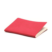 Ciak Appuntino Notebook 2-Pack - Purple & Red