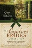 The Captive Brides Collection by Jennifer AlLee