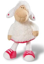 Nici: Jolly Betty Sheep - Medium Plush