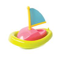Viking Toys : Sailing Boat
