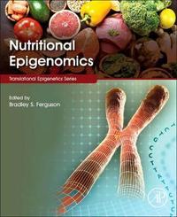 Nutritional Epigenomics
