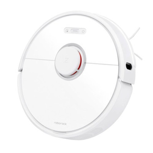 Roborock S6 Smart Robot Vacuum Cleaner 2-in-1 Sweeping and Mopping