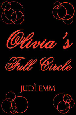 Olivia's Full Circle by Judi Emm image