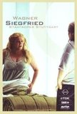 Wagner: Siegfried on DVD