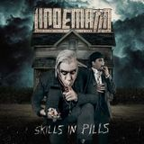 Skills In Pills (Super Deluxe) by Lindemann