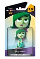 Disney Infinity 3.0: Inside Out Figure - Disgust for
