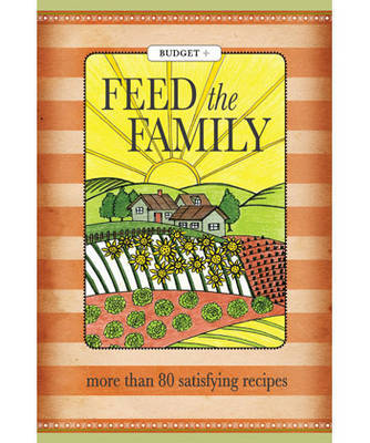 Feed the Family image