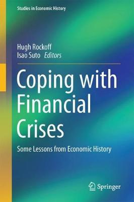 Coping with Financial Crises image
