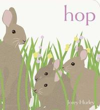 Hop by Jorey Hurley image