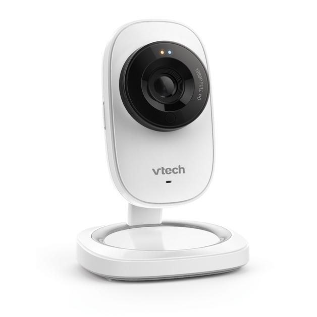 VTech: Safe and Sound Additional Camera for HRM5752
