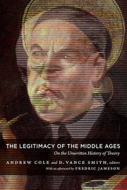 The Legitimacy of the Middle Ages image