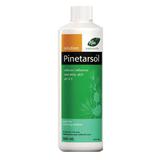 Ego Pinetarsol Solution (500ml)