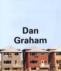 Dan Graham by Beatriz Colomina image