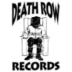 Untouchable Death Row Records, The - The Videos on DVD