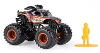 Monster Jam: 1:64 Scale Diecast Truck - Monster Mutt