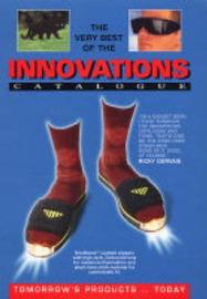 Innovations Catalogue image
