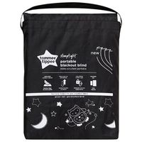 Tommee Tippee: Portable Blackout Blind (Large)