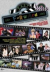 Fast Forward Funniest Vol - 2 on DVD