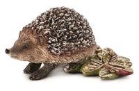 Schleich: Hedgehog image