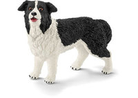 Schleich: Border Collie