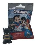 Ooshies: Justice League - Foil Bag