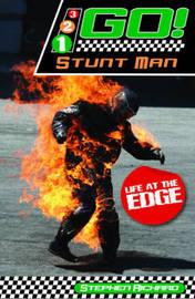 321 Go! Stunt Man by Steve Rickard