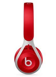 Beats EP On-Ear Headphones (Red)