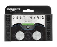 Kontrol Freek Destiny 2: Ghost for Xbox One