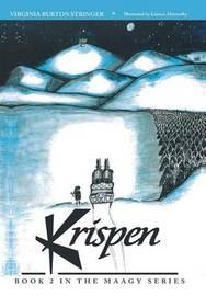 Krispen by Virginia Burton Stringer