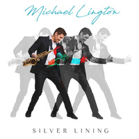 Silver Lining by Michael Lington