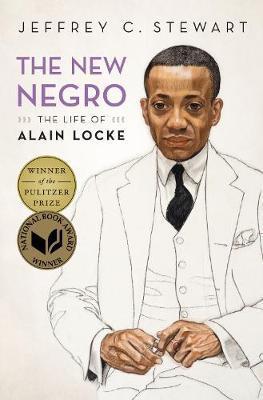 The New Negro by Jeffrey C Stewart