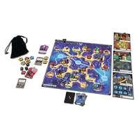 Horrified: Universal Monsters - Board Game